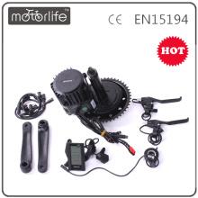 ALIMENTATION MOTORLIFE bafang 1000w 48v1000w, 1000 watt bafang