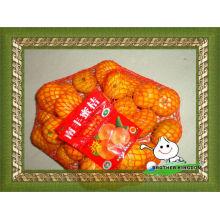 Chinês doce laranja bebê fresco com melhor preço