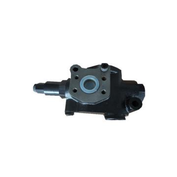 Changlin 937H parts YXLF250FN7 Control Valve