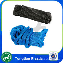 Double braided polyester rope nylon rope anchor rope for ship use