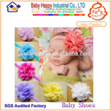 Meilleures ventes d'accessoires de bébé newborn moins chers