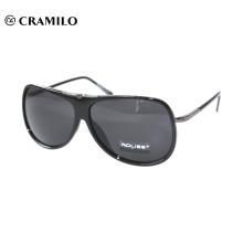 Hot sell Polar Polarized   Mens Sunglasses Brands