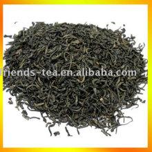 Le Vert De Chine 41022AAA