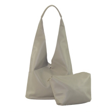 Fashion Sac en PU dans les sacs Designers Sacs à main Zxk870