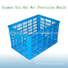plastic crate manufacturer with cheap price