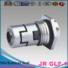 Высокое качество механические уплотнения для насосов Grundfos