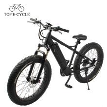 Hachoir électrique e vélo graisse vélo fourche de suspension
