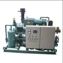 Unidades de condensación semiherméticas Dwm Copeland para cámara frigorífica, almacenamiento en frío
