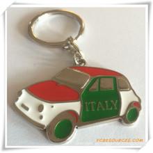 Llavero italiano para la promoción (PG03091)