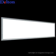 Luz de painel de teto LED