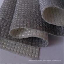 Polyester Fibers Nonwoven Fabric