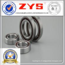 Haute Qualité Chine Fournisseur Zys Haute-Température et Roulement à Grande Vitesse