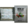 Compound Fertilizer Mono Potassium Phosphate MKP 0-52-34