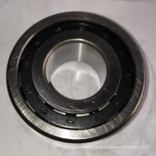 Cylindrical Roller Bearing Single Row Nup2307e