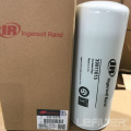 Filter oli kompresor Ingersoll Rand 39911615