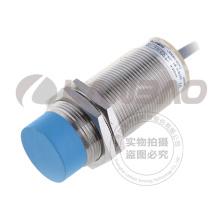 Sensor indutivo do monitor da velocidade da rotação da indústria do elevador (LR30X)