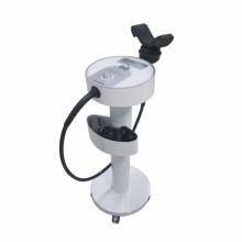 G5 Vibrationsmassagegerät Gewichtsverlust Maschine