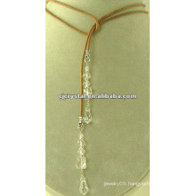 crystal jewelry gift items