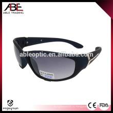 Прямая Покупка из Китая Оптовые спортивные солнцезащитные очки с рецептами