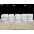 Poliditiosiloxano 63148 - 61 - 8