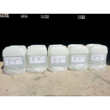 Polydiethylsiloxane 63148-61-8