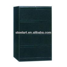 Filing Cabinet Metal Bar