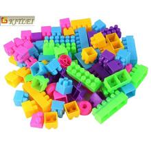 Magical Colorful Education Creative Toys
