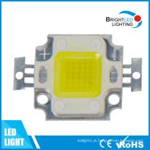 2015 Hot vendendo COB LED Bridgelux Chip