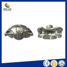 Hot Sell Auto Bremssattel Hersteller