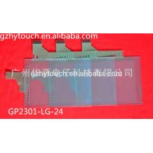 Painel de toque de controle industrial GP2301-lg24 Pro-face