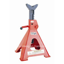 Jack Stand (T51202-T51203-T51206)
