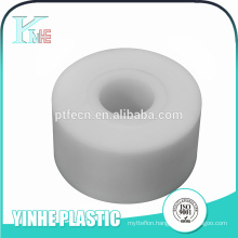 good quality ptfe tube wire cover with high quality