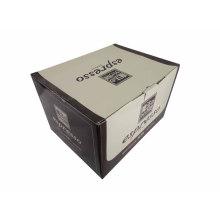 Упаковка для гофрированного картона (FP3022)