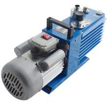 Toption 2 Stage Rotary Vane Oil Vacuum Pump