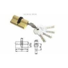 Cilindro especial - Cilindro de la computadora con engranaje