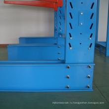 консольный шкаф с крышей/хранения пакгауза сверхмощные лесоматериалами
