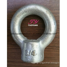 JIS1169 Carbon Steel Eye Nut