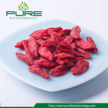 Tibet Goji Berry/goji berry price/wolfberry in bulk