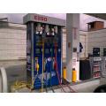 Fuel Pump Dispenser