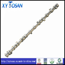 Camshaft for Hino J08c/ H07c/ P11c/ W04D/ H07D/ Em100/ Ef750