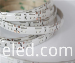 335 led strip