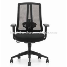 X1-03A-2 Nouveau design moderne best seller chaise de bureau pivotante
