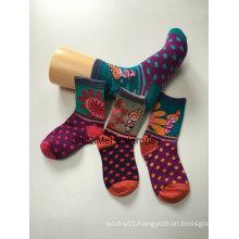 OEM Service Supply Boys Girls Kids Sock
