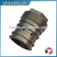 2015 Shenzhen gute Qualität maßgeschneiderte Aluminium-Teile