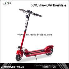 China fabricante Mini Scooter elétrico E-Bike / bicicleta elétrica bateria de lítio