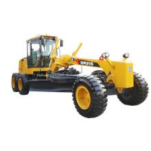 XCMG GR215 Автогрейдер Дорожно-строительная техника на продажу