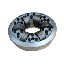 Assembly Transmission Components for Farm Machinery