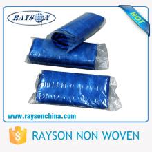 Hospital Supplies Disposable Waterproof Blanket