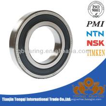 high quality loose steel ball bearings