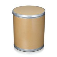 colofonias polvo de extracción de colofonia cas 8050-09-7